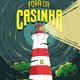 Fora da Casinha 25.09.2018