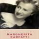 Margherita Sarfatti, la mujer que inventó a Musulini