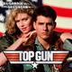 El Garaje del DeLorean 07x05: Especial TOP GUN (1986)