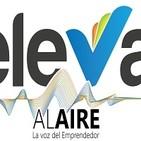 Eleva Al Aire. 250719 p044
