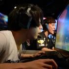 ZGP 25: ¿La adicción a los videojuegos genera un trastorno mental?