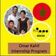 (Marruecos) Omar Khaif Intercambios Transnacionales