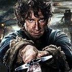 El Hobbit. Big Hero 6. Estrenos del 19 de Diciembre de 2014