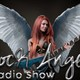 Rock Angels Radio Show Temporada 19/20 Programa 6 Especial Halloween
