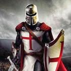 Sección programa 4X12 • Rennes Le Chateau y el Tesoro de los Templarios