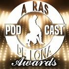 ARDL Awards 2016
