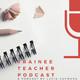 Trainee Teacher Podcast