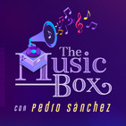 The Music Box 19