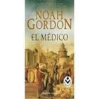 EL MEDICO(part.1)
