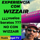 Experiencia Wizz Air | Vuelo desde Budapest con WizzAir | Wizz Air Check in | Wizz Air Opiniones