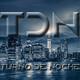 TDN60: Horton, la Mina Embrujada