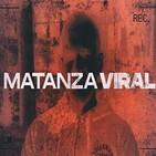 Cuarto milenio (24/03/2019) 14x30: Matanza viral