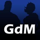 BdS - La Guarida del Mañana - Programa 21 (Inhumanos, JL: Dark y mejor villano de los cómics)