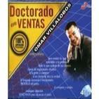 [01/04]Doctorado en Ventas - Omar Villalobos
