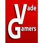 VadeGamer 1x09