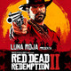 Luna Roja T01 E05, Depeche Mode, Frankenstein, Red Dead Redemption 2