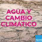 1 x02_Agua y cambio climático ¿Qué podemos hacer?