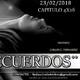 4x26 - LA CUARTA ESFERA - HABITANTES DE LOS SUEÑOS - MESAS PARLANTES - MEDIUMNIDAD - OUIJA