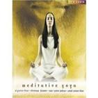 Meditative Yoga (Varios Autores)