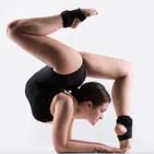 290.- ¿RESISTIRÉ? ¡Vale, pero descubre aquí primero cómo ser flexible!