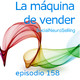 158. Neuromarketing para comunicarte con tu cliente, con Néstor Romero.