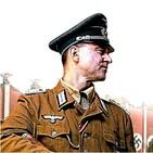 CBP#109 El Tercer Reich más desconocido. Entrevista a Jesús Hernández