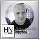 HOUSE NATION Radio Show by JC Argandoña #001
