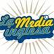 El podcast de LMI: Sacar a la Premier League del barro, saludos interestatales y the best Spanish singer in the world