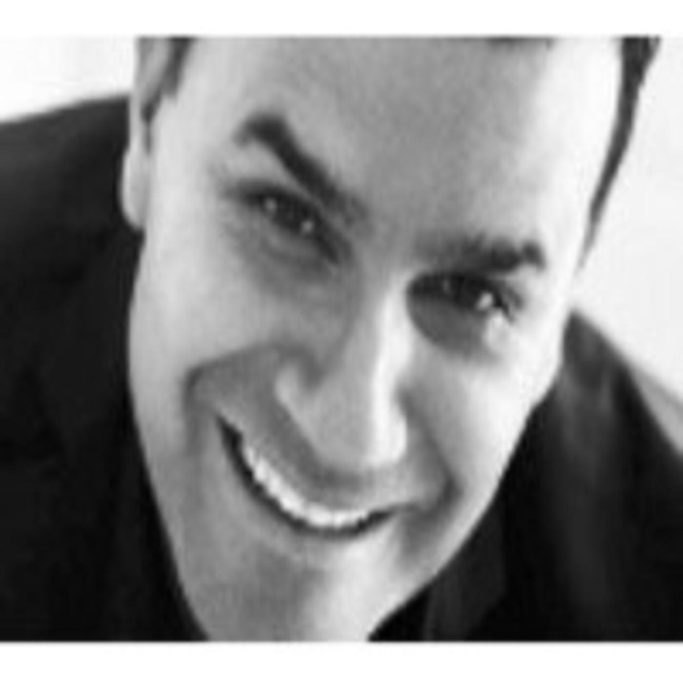 Forjando el caracter- Dr. Jose Bobadilla