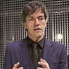 Entrevista Miguel Hermoso - La Culpa
