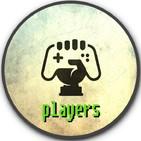 PLAYERS 80. Limpiando nuestras jugotecas, google y el streaming, comentarios