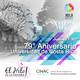 El Hilo De La Historia - # 19 - Aniversario UCR