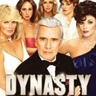 DynastyLandia 1x11; Se armó el Mundial ¡¡¡