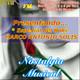 Nostalgia Musical: Especial de Marco Antonio Solis.