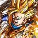 Zenkai Podcast Mini - Opinión del DLC y Doblaje Latino de Dragon Ball FighterZ
