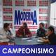 Campeonísimo_23-08-17