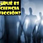 Tertulias… Antes de medianoche: Ciencia Ficción, la irresistible atracción de lo improbable.