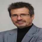 ¿Endorfinas?, el placer es mío», con el Dr. José Miguel Gaona
