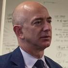 Biografia de Jeff Bezos