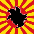 """EL RACÓ DEL MANGA - 2x31: Actualitat / Ran, la noia samurai / Mt. Mitake / Cerveses japoneses / """"Dr. Tokuro"""""""