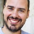 Antonio Pampliega - Lo Que De Verdad Importa