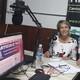 Artículo 14 entrevista concejal María E. Poumèe