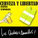 CyL ep 14 Los chalecos amarillos