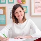 Obesidad infantil y cómo ayudar a que los niños tengan un estilo de vida saludable. Con Melissa Gómez, de NUTRIKIDS