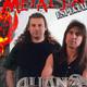 SIGLO METALICO Especiales 057 - ALIANZA