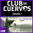 Club de Trailers - Episodio 119 - LC Magazine