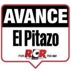 Avance El Pitazo 9:55 AM Viernes 3 de mayo 2019