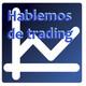 T01 x Programa 1. ¿Quieres hacer trading?