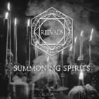RITVALS IV: