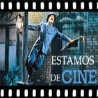 Estamos de cine-Cantando bajo la lluvia